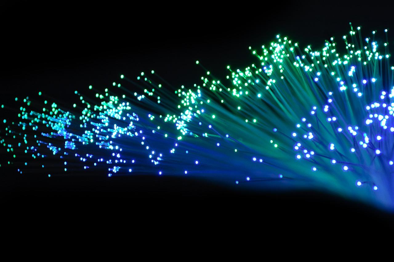 Iliad reçoit 200 millions d'euros de la BEI pour installer la fibre