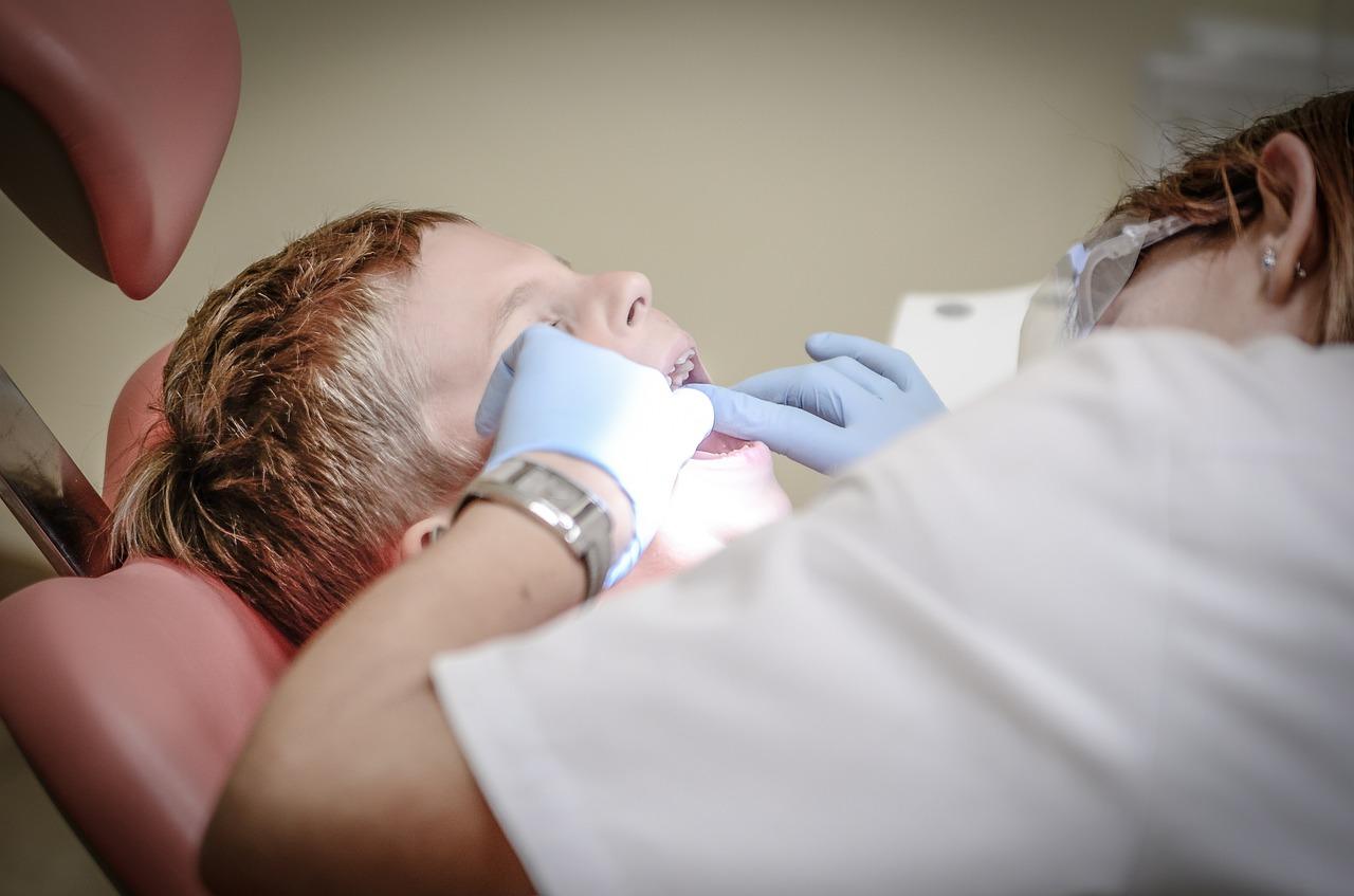 L'Ordre des chirurgiens-dentistes visé par une enquête du Parquet de Paris ?