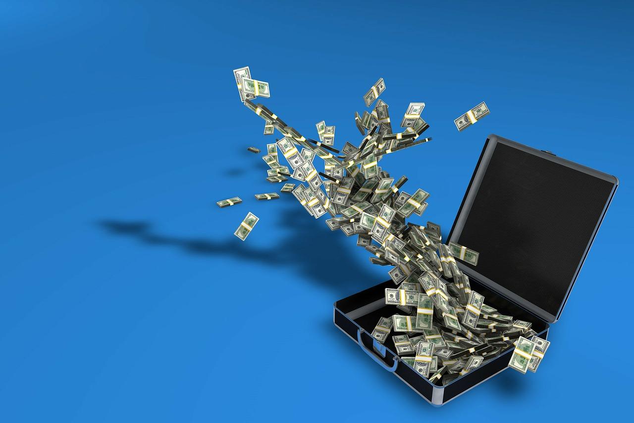 Le PNF réclame 1,1 milliard d'euros à UBS
