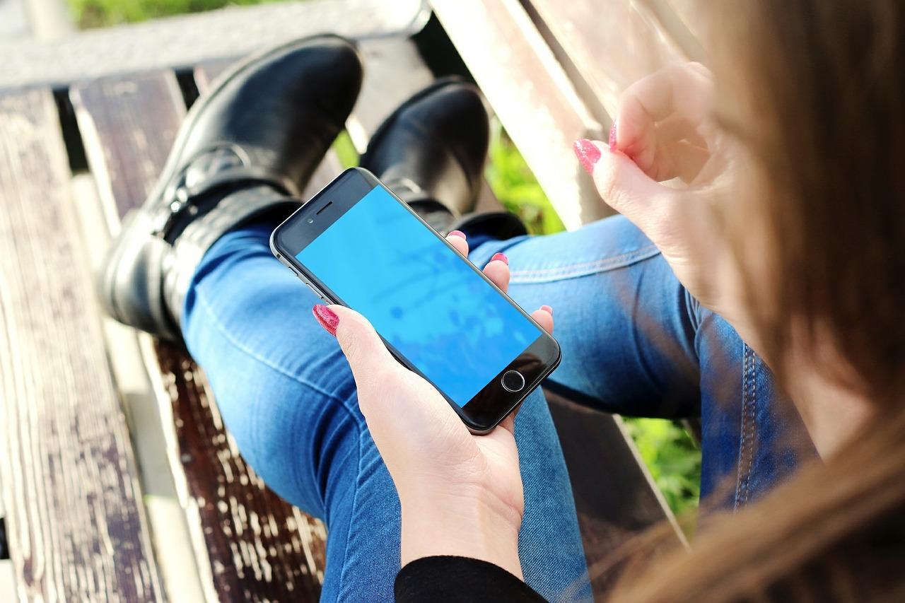 Télécoms : le secteur enregistre 10 plaintes de consommateurs par jour