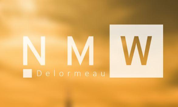 NMW Delormeau : l'excellence au service d'une approche inédite du conseil corporate