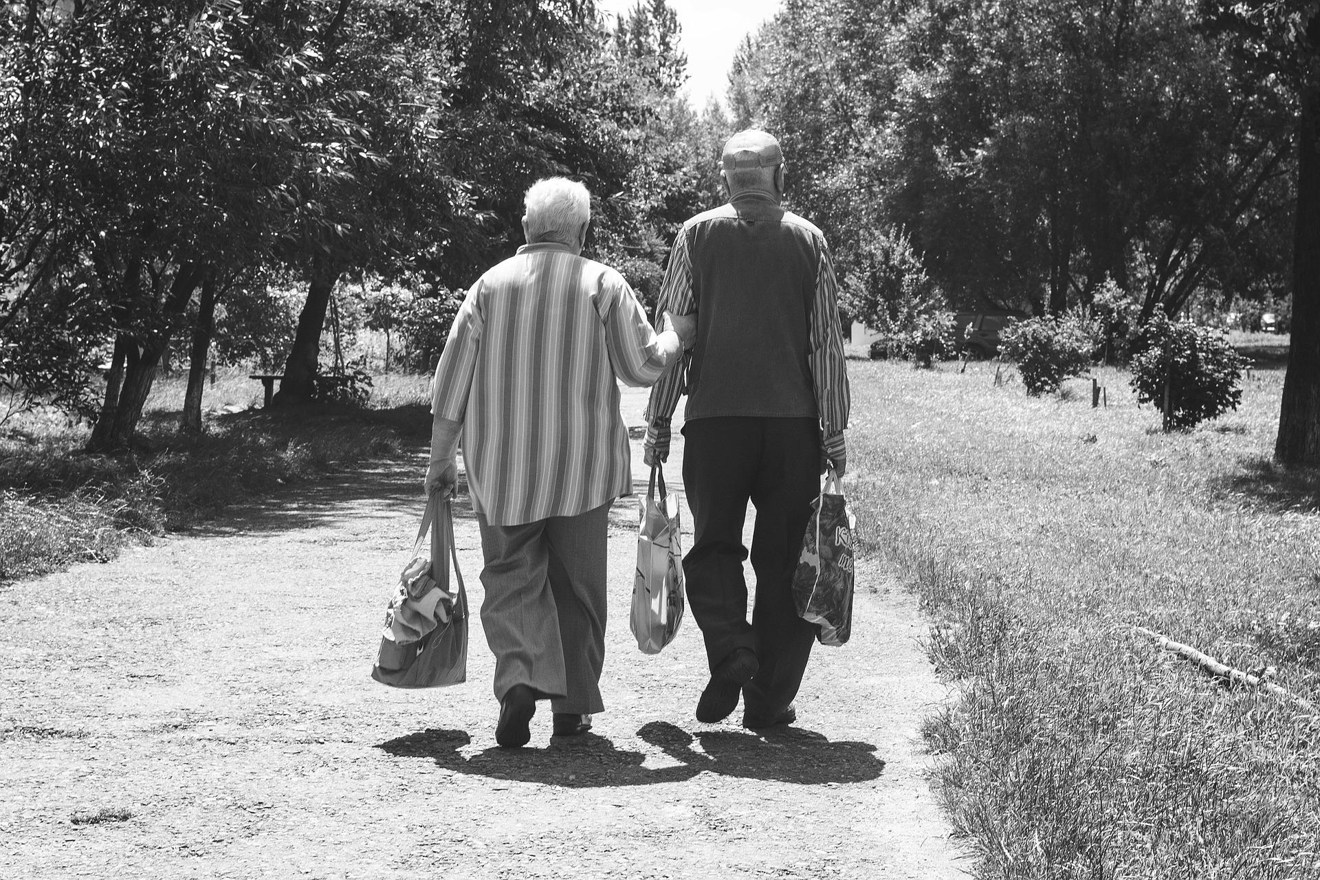 Les départs à la retraite en baisse de 6,6 % en 2016