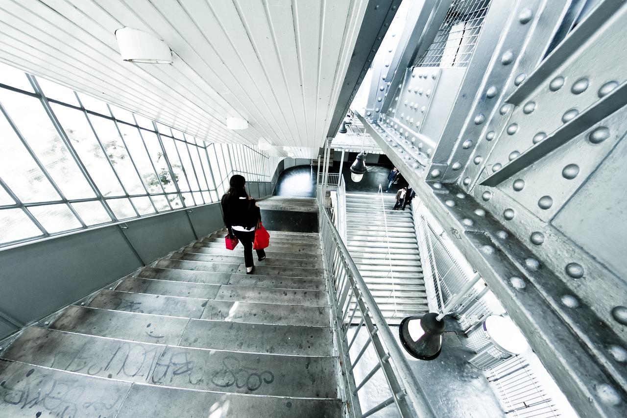 Eiffage : un contrat à 795 millions d'euros pour le Grand Paris Express