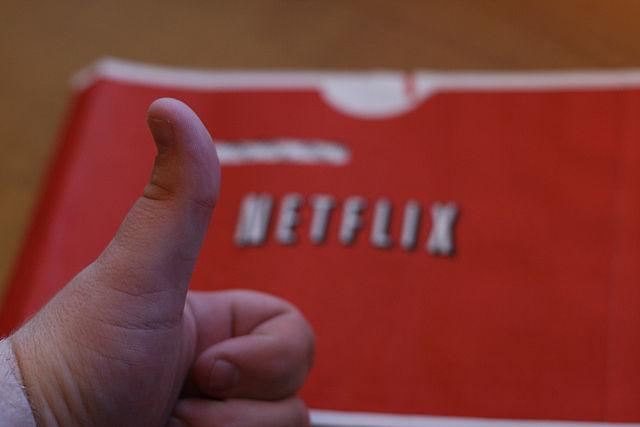 Netflix : moins d'abonnés que prévu au premier trimestre