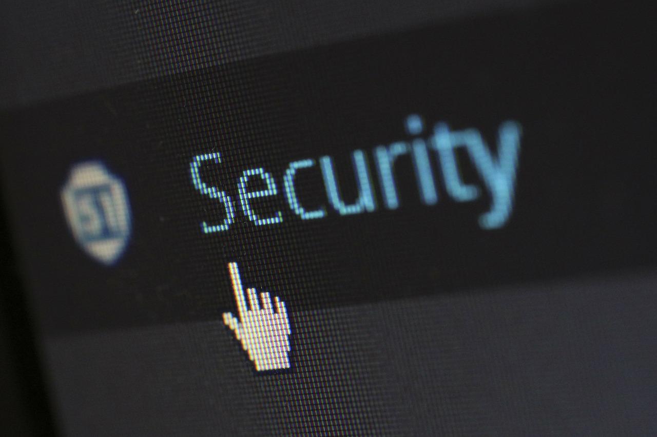 Alerte au virus : une attaque mondiale est en cours