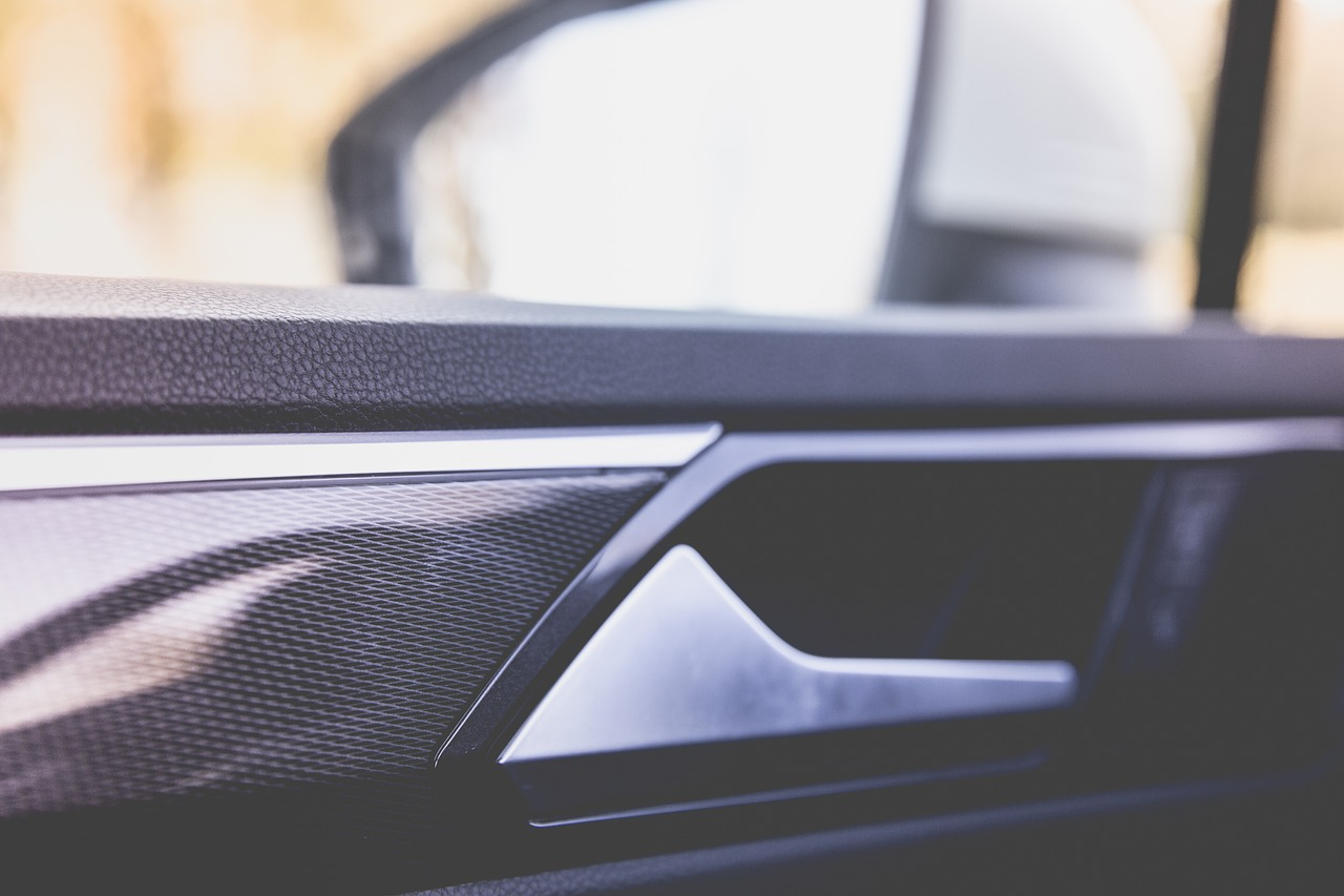 L'équipementier automobile GM&S devrait échapper à la liquidation judiciaire