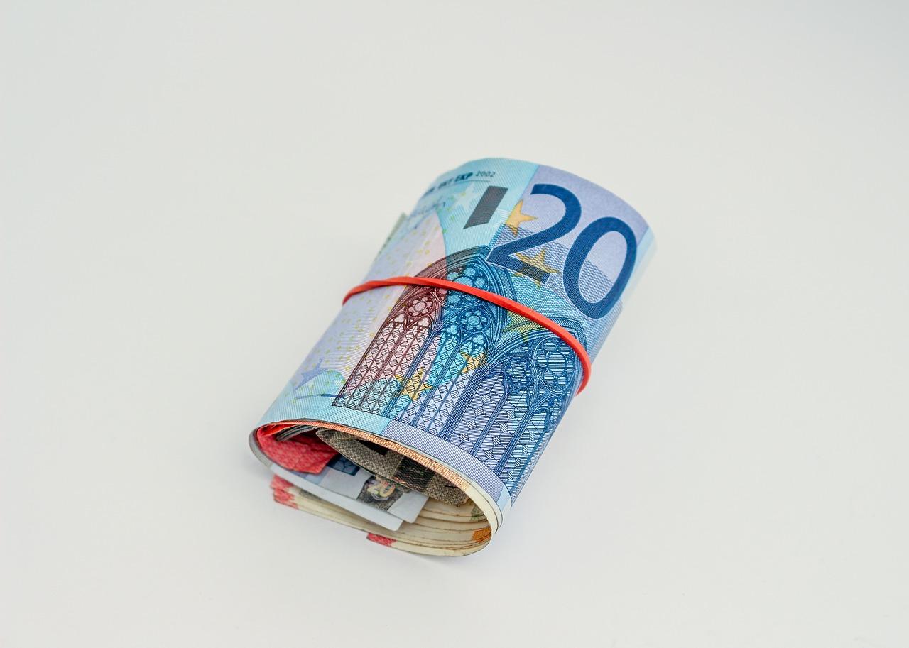 Livret A : vers une hausse de la rémunération