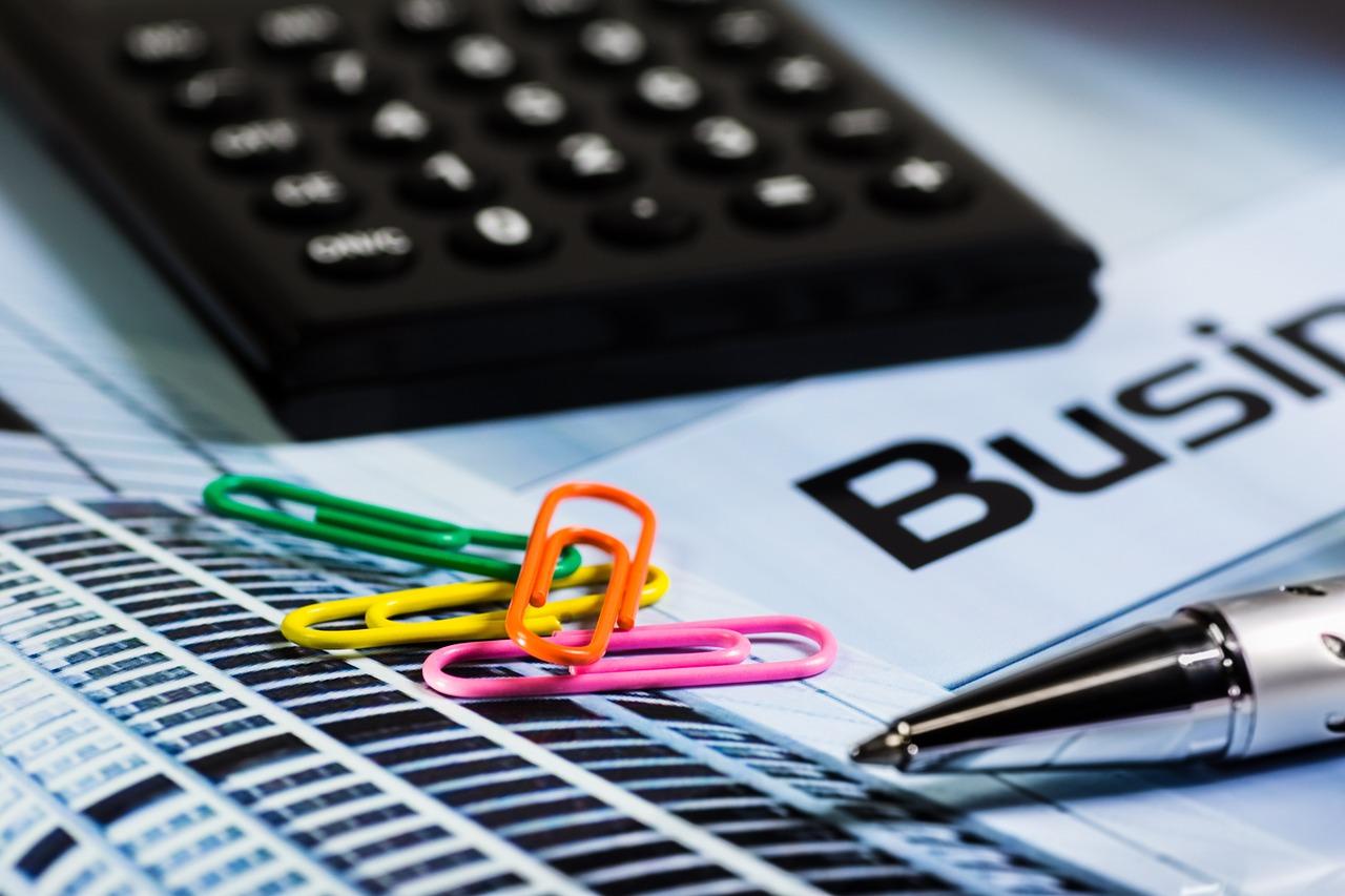 Emploi, activité, croissance : optimisme des entreprises de taille intermédiaire