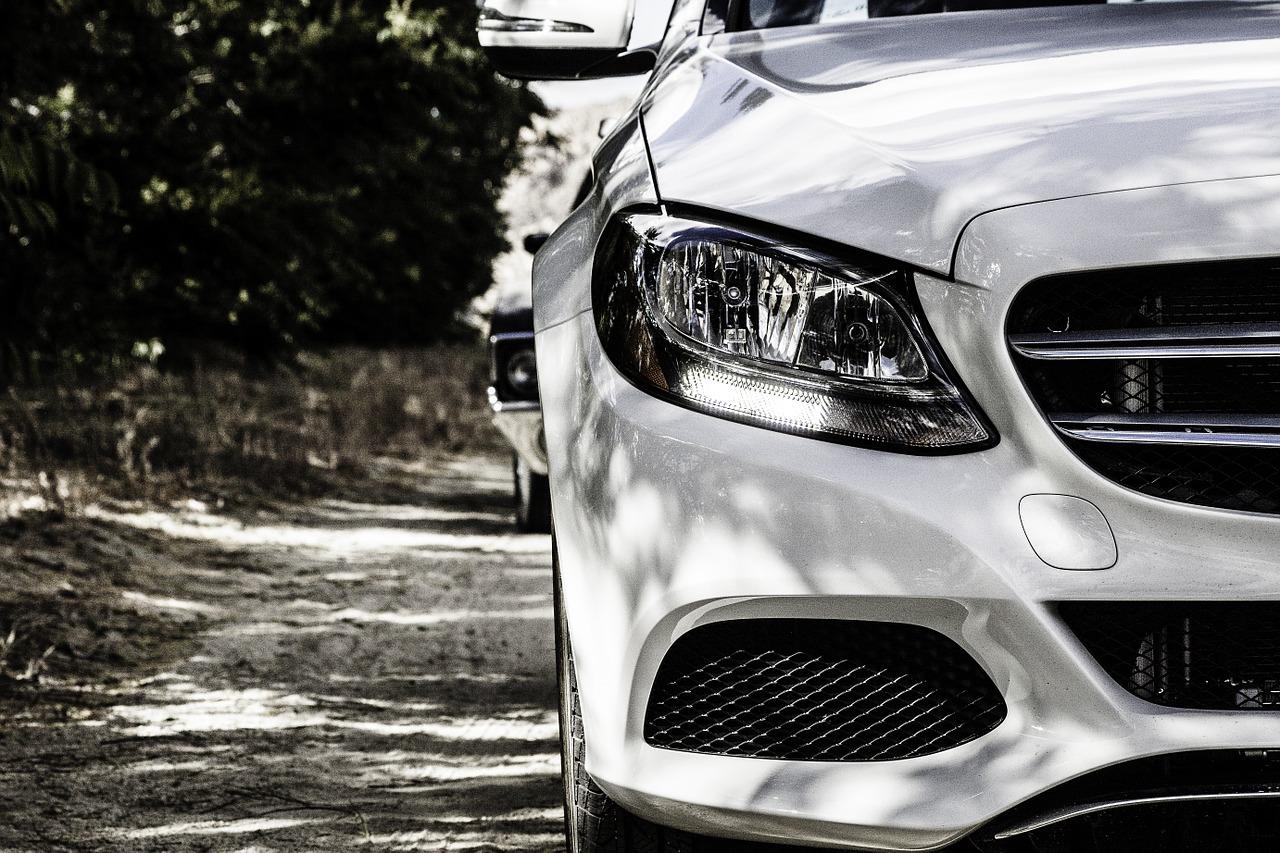 L'équipementier automobile GM&S toujours en sursis