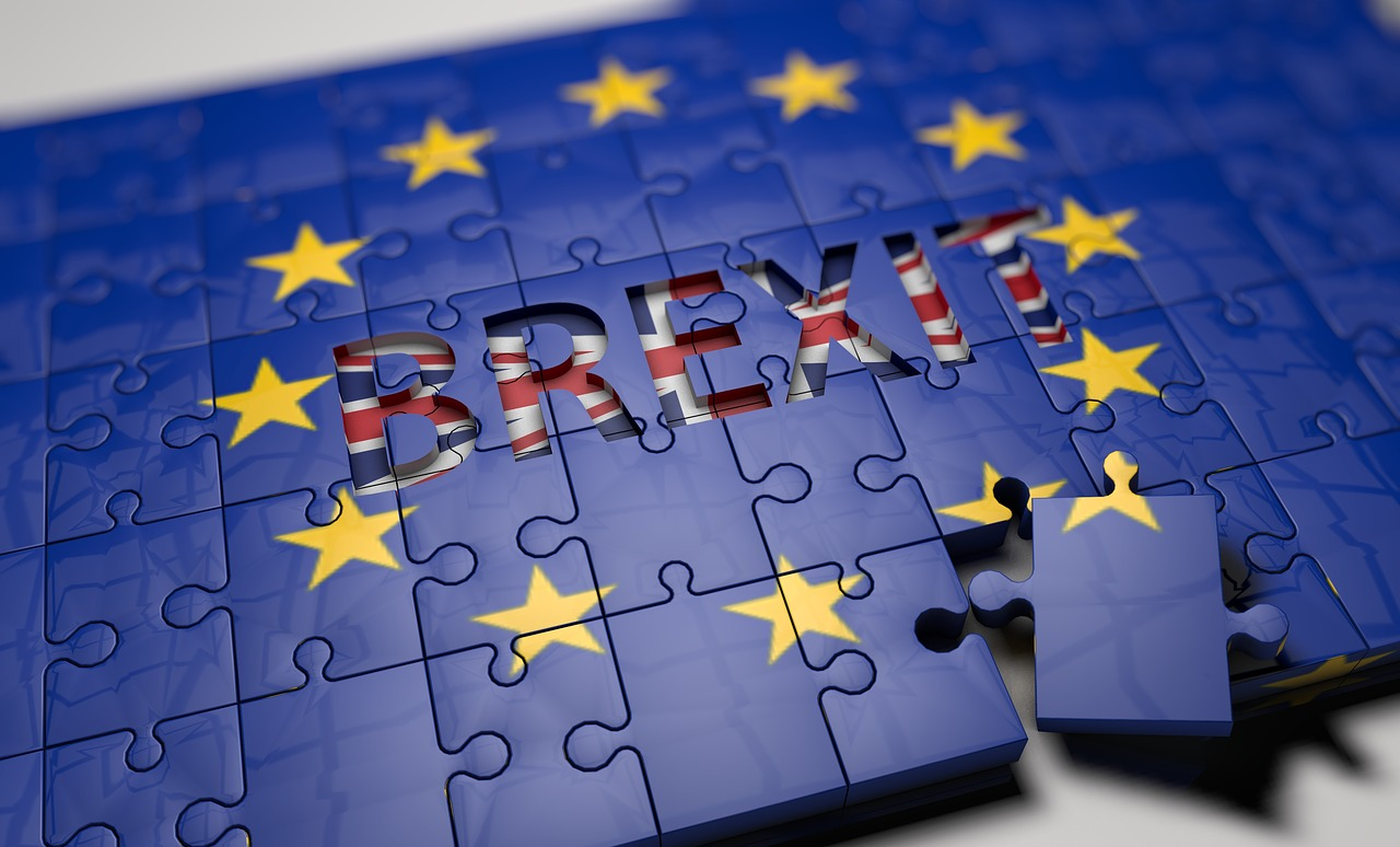 Brexit : Paris veut renforcer son attractivité