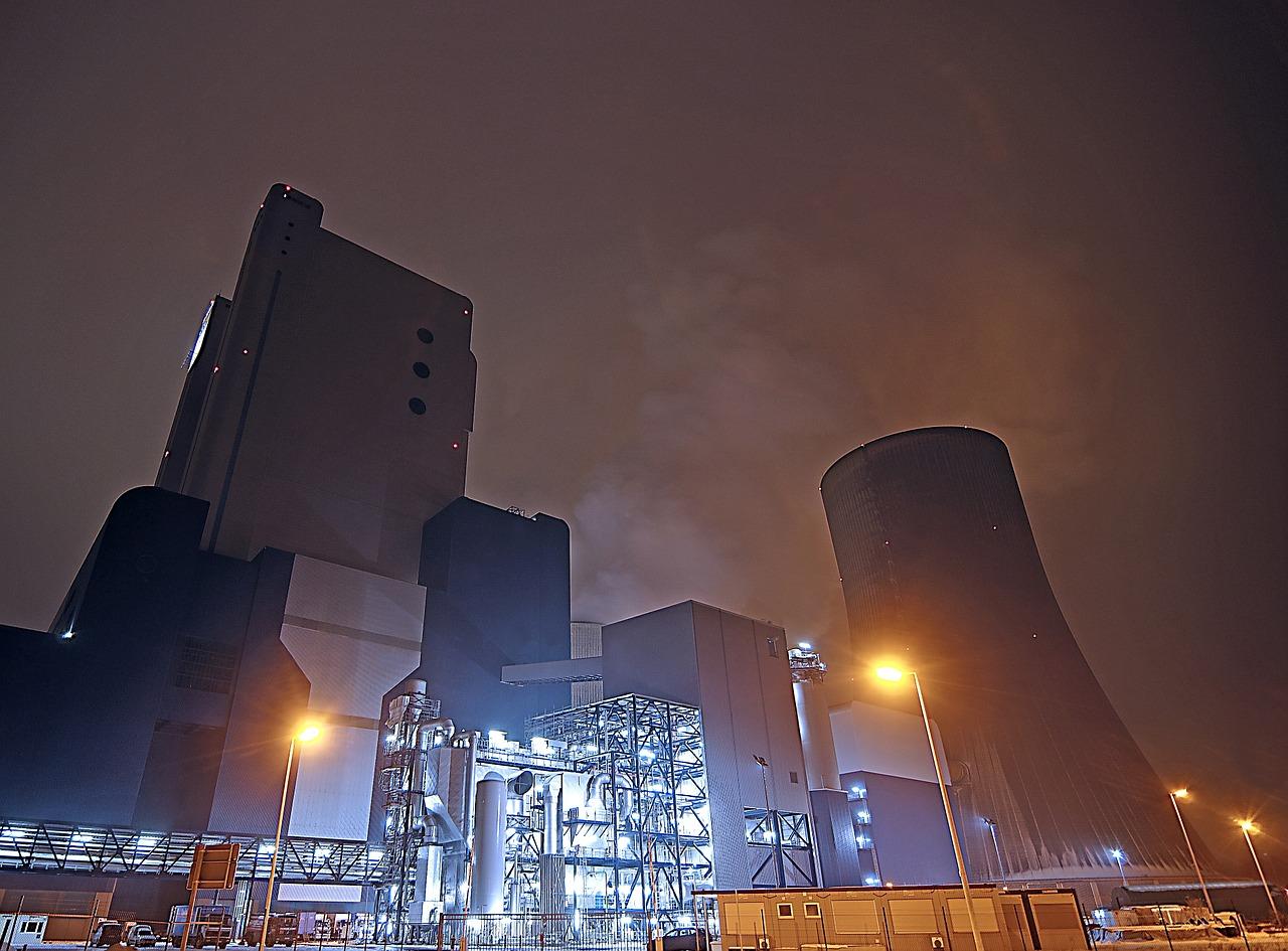 17 réacteurs nucléaires pourraient être fermés