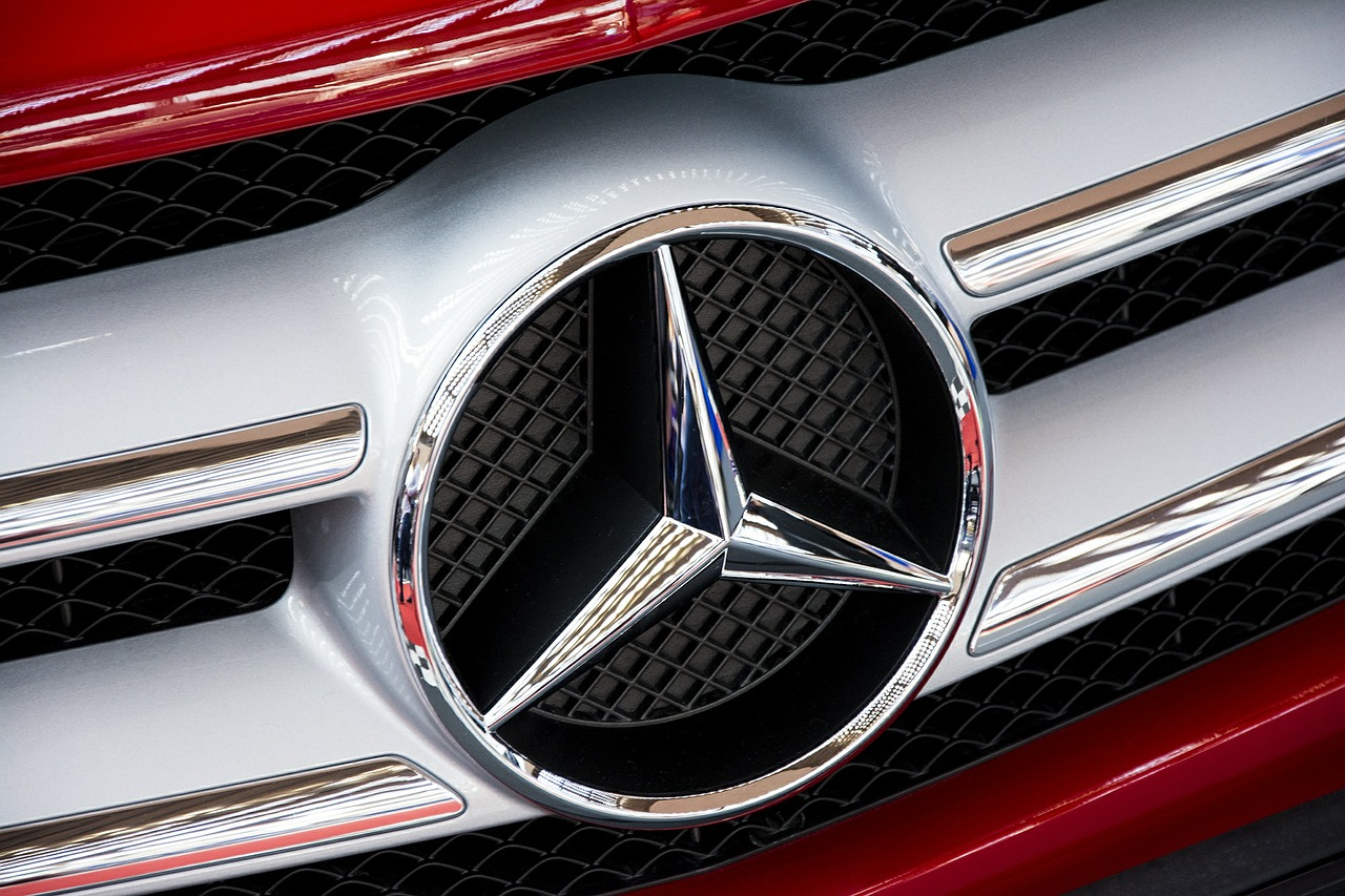 Dieselgate : Daimler rappelle 3 millions de véhicules en Europe