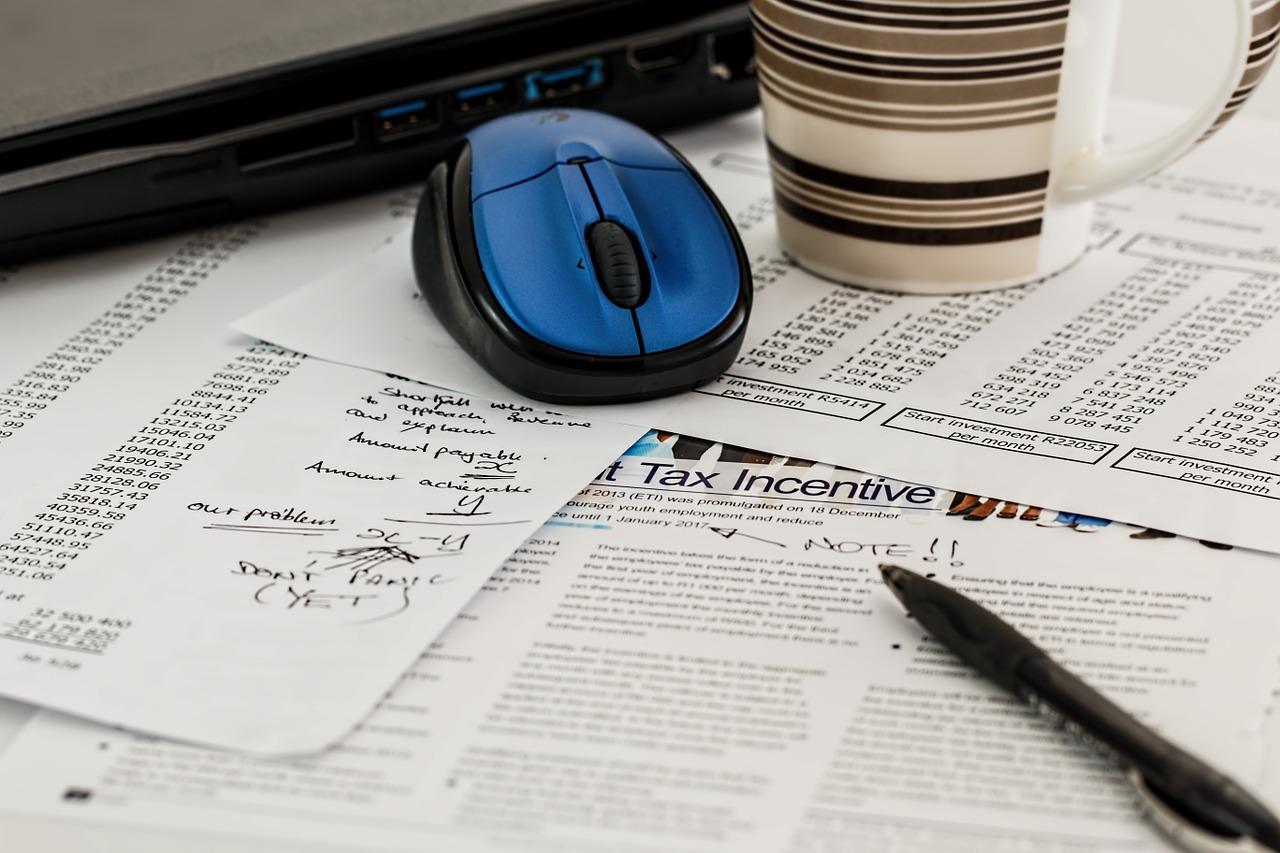 Fonctionnaires : petite évolution des salaires en 2015