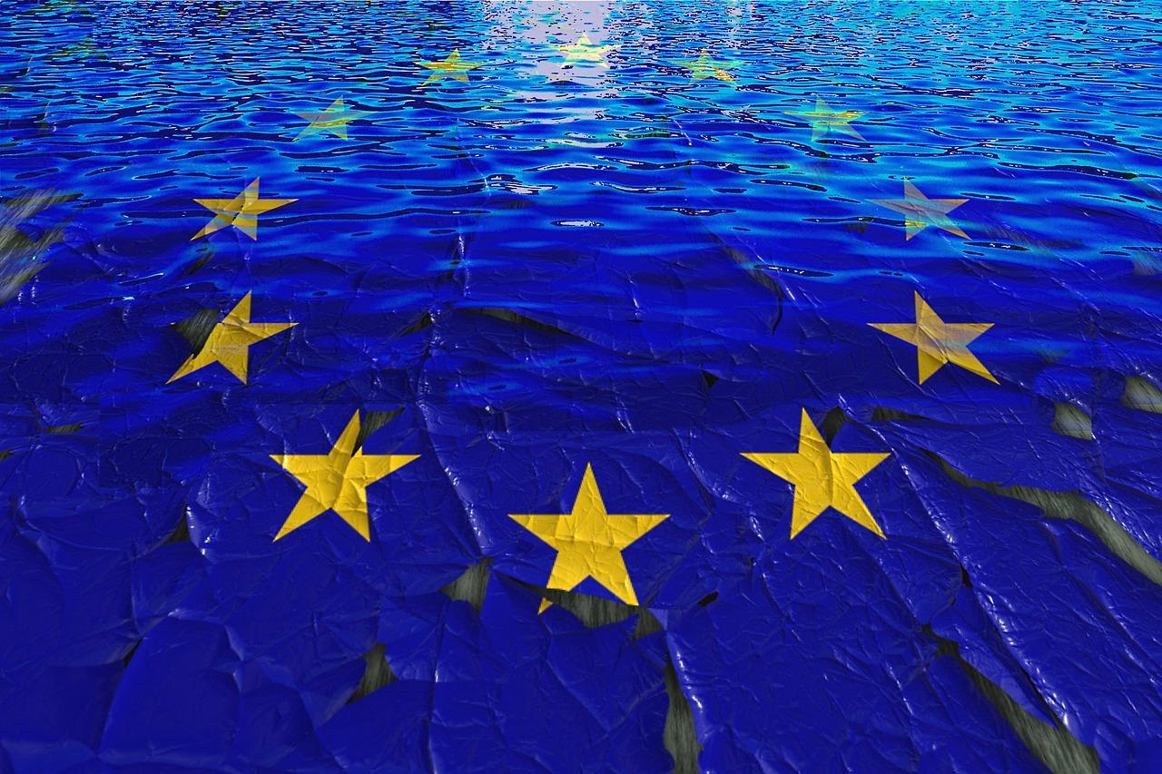 Brexit : Londres prêt à verser 40 milliards d'euros à Bruxelles