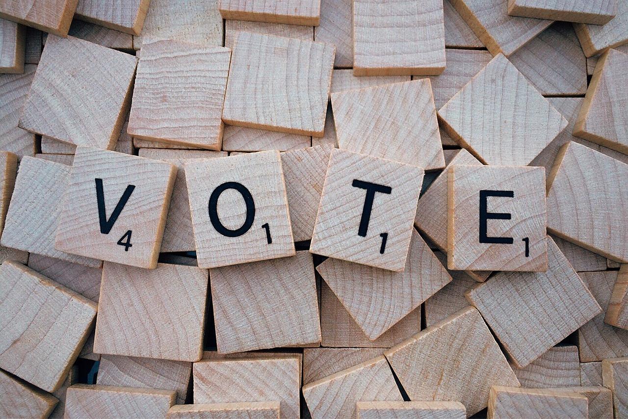 Présidentielle : publication des dépenses des candidats pour l'élection