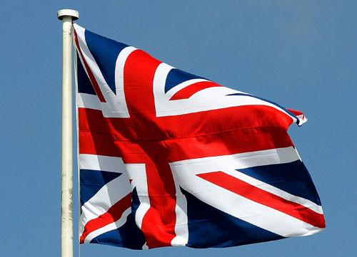 Le Royaume-Uni atteint le plein emploi, malgré le Brexit