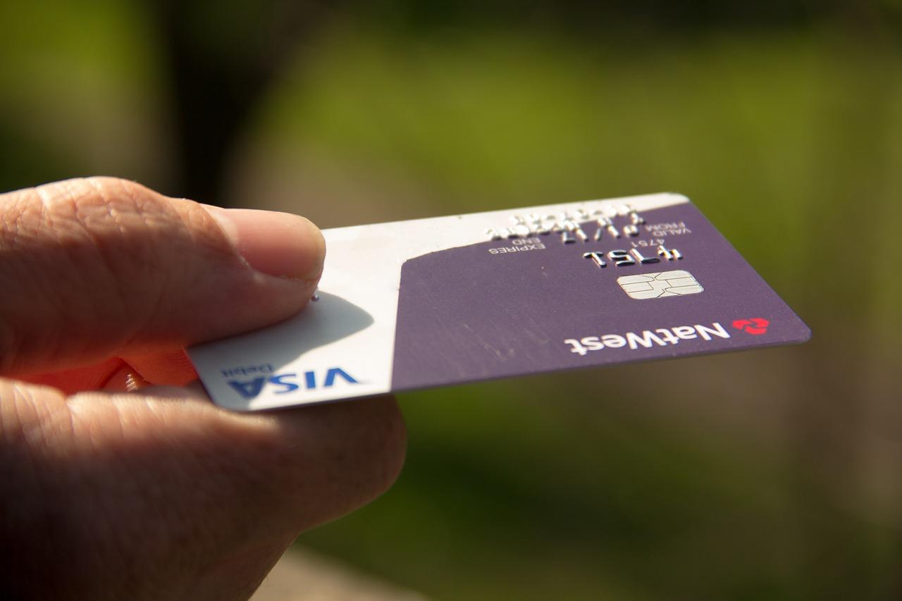 Toujours plus d'adeptes pour le paiement sans contact