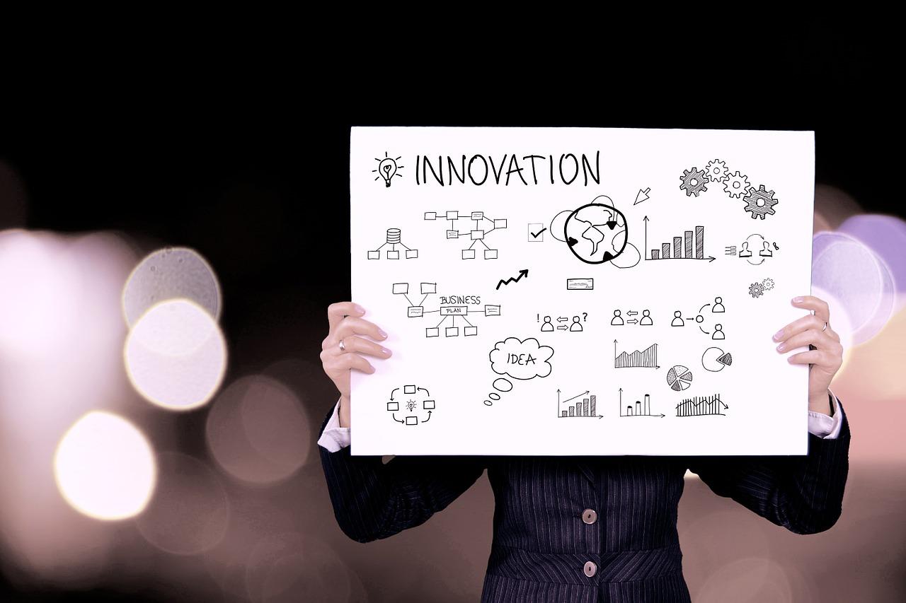 L'État va vendre des participations pour financer l'innovation