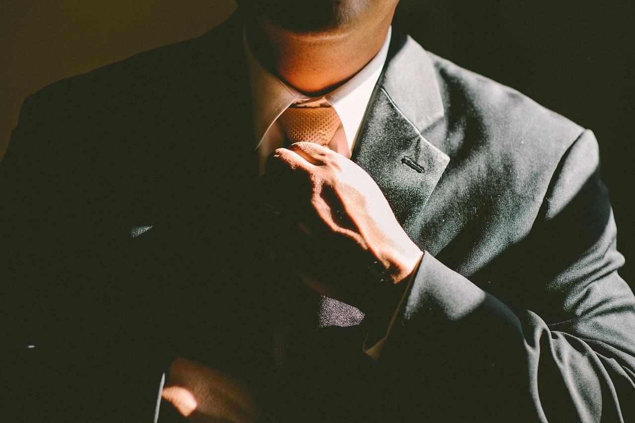 Optimisme pour les perspectives d'embauche en fin d'année