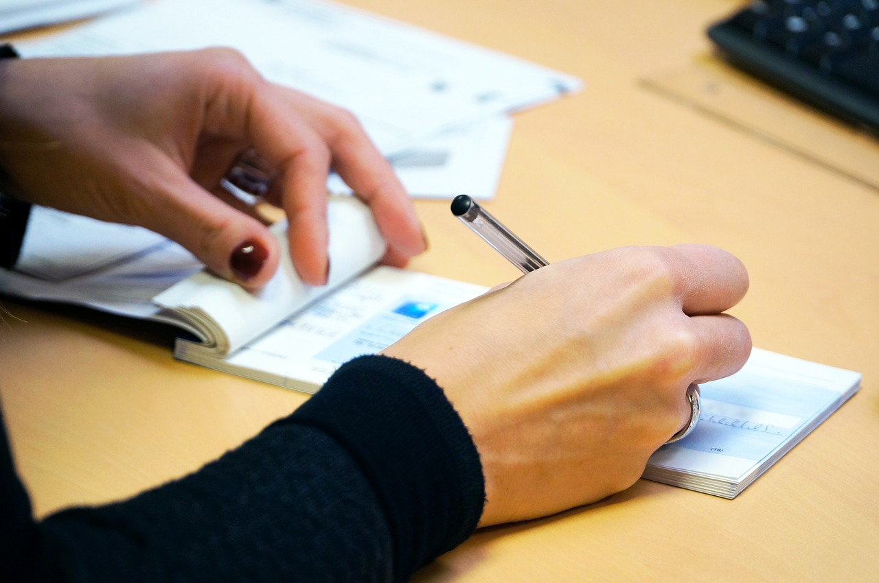 Retards de paiement : des améliorations sensibles pour les entreprises