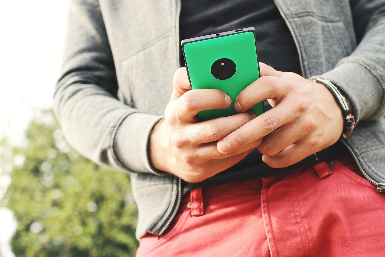 Nokia va poursuivre son plan de restructuration en France