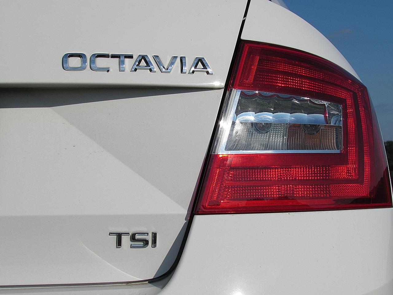 Volkswagen ne supporte pas le succès de Skoda