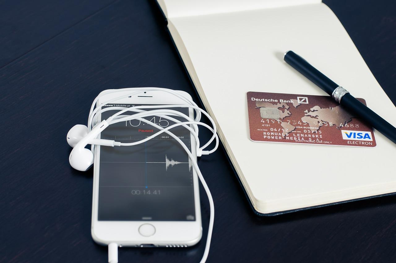 Le Crédit agricole va lancer une banque mobile