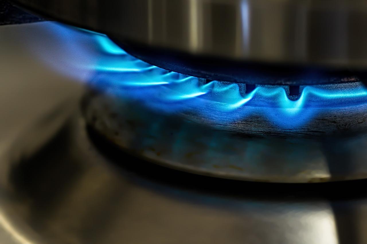Les tarifs règlementés du gaz vont augmenter au 1er novembre