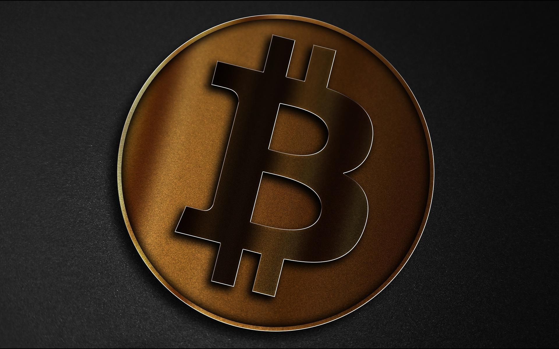 Bitcoin : la potentielle approbation d'un produit dérivé fait flamber le cours