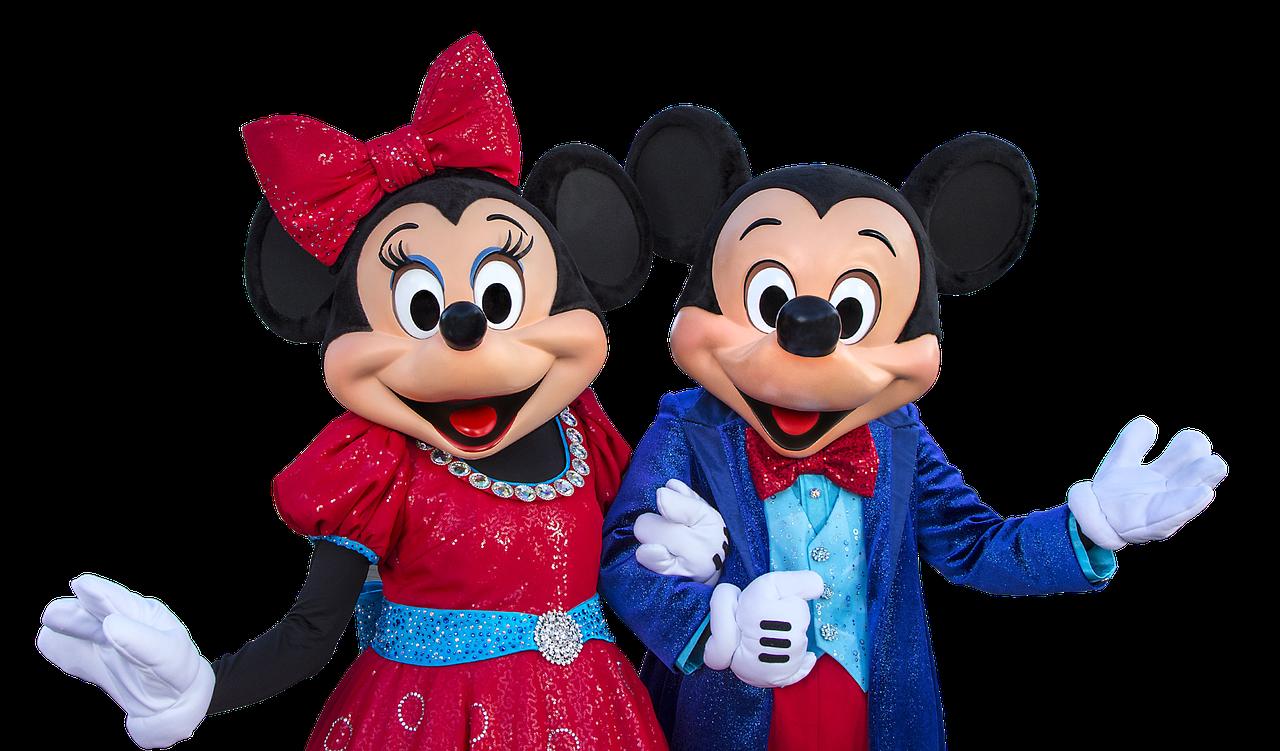 Disney intéressé par 21st Century Fox