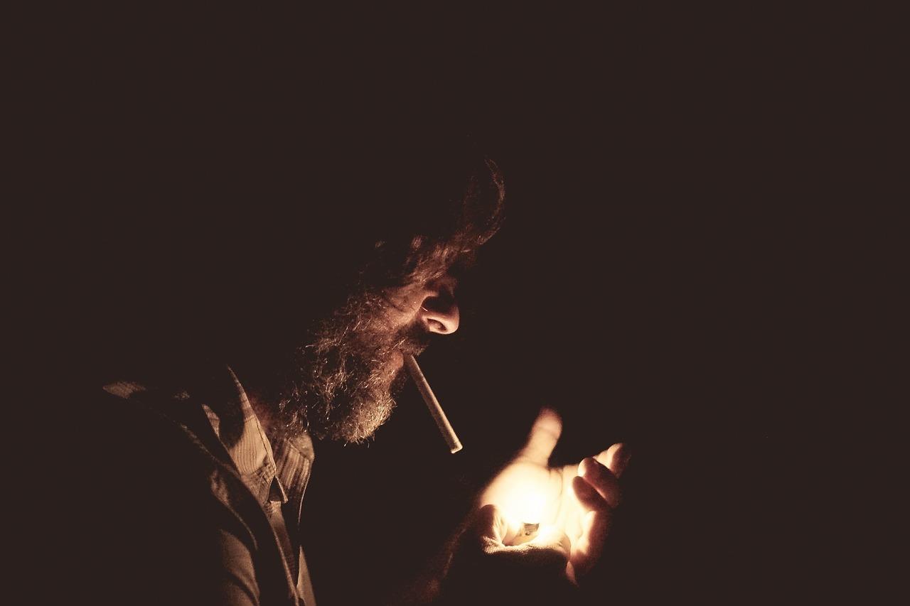 Hausse du prix du tabac : 30 centimes de plus dès lundi