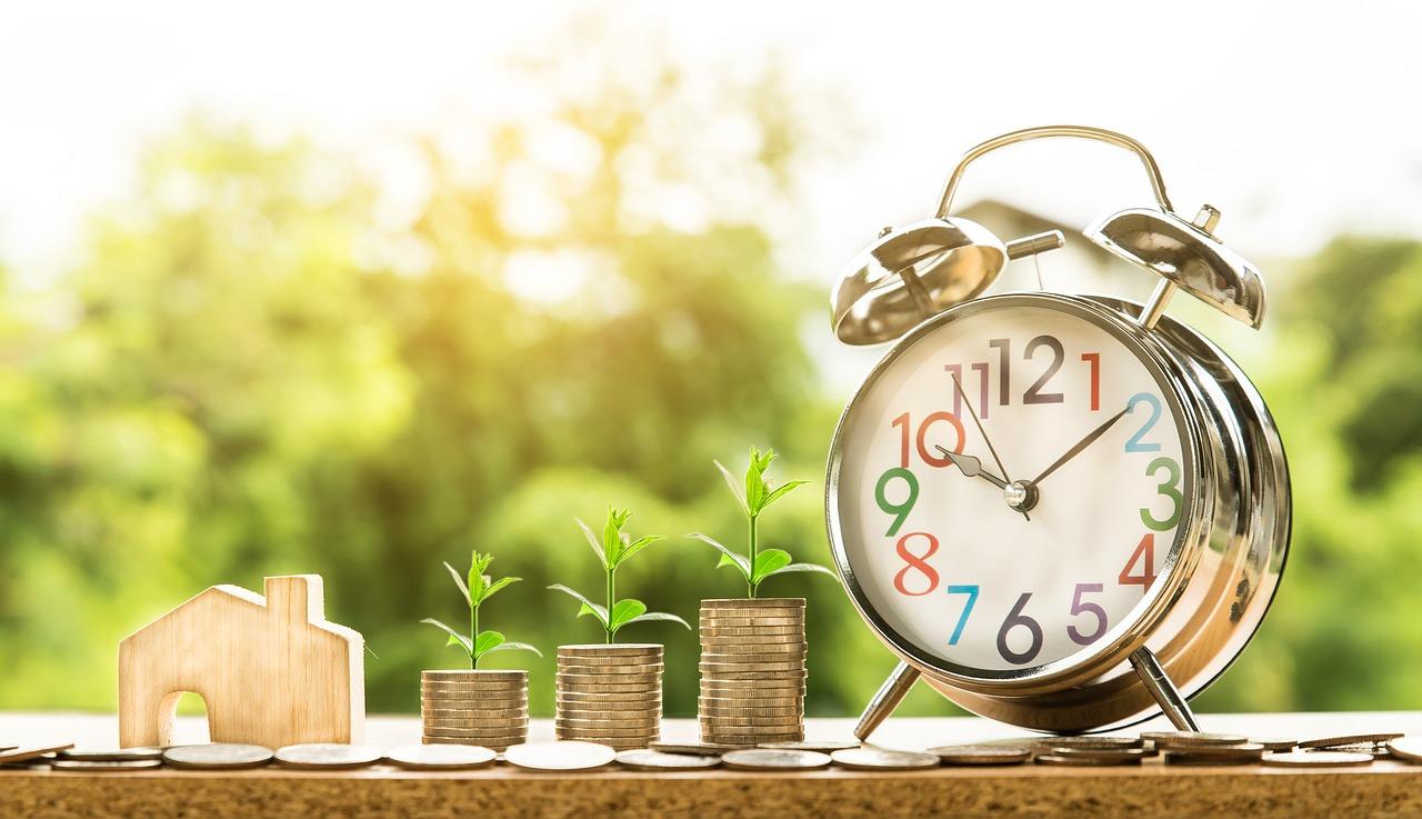 Croissance : un dernier trimestre très dynamique