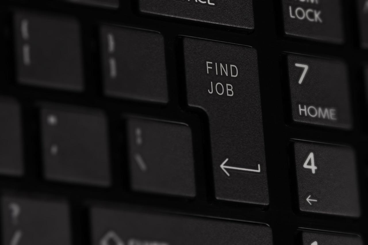 14% des chômeurs ont été radiés par Pôle Emploi
