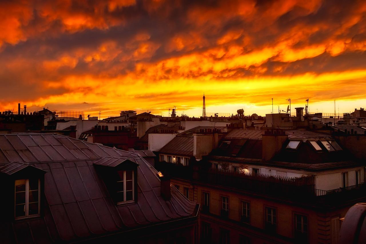 Airbnb : un compteur à Paris pour ne pas dépasser 120 jours de location
