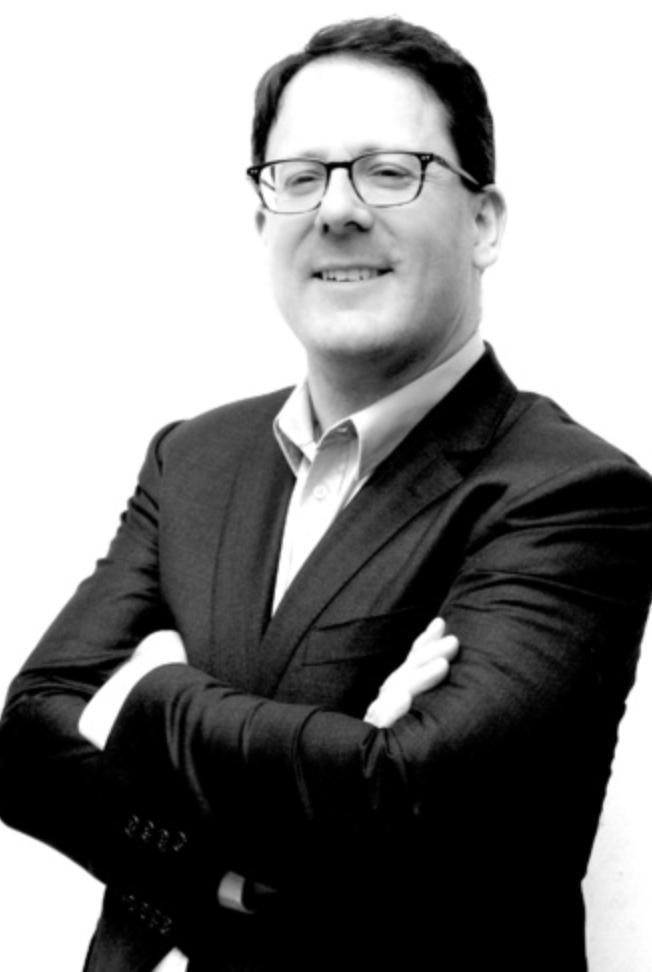 Philippe Schleiter