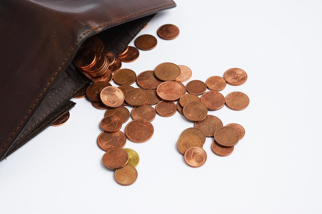 Le gouvernement veut 850 millions d'économies supplémentaires