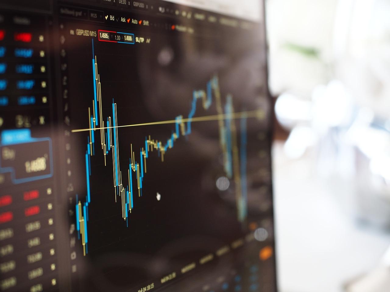 Euronext s'offre la Bourse irlandaise
