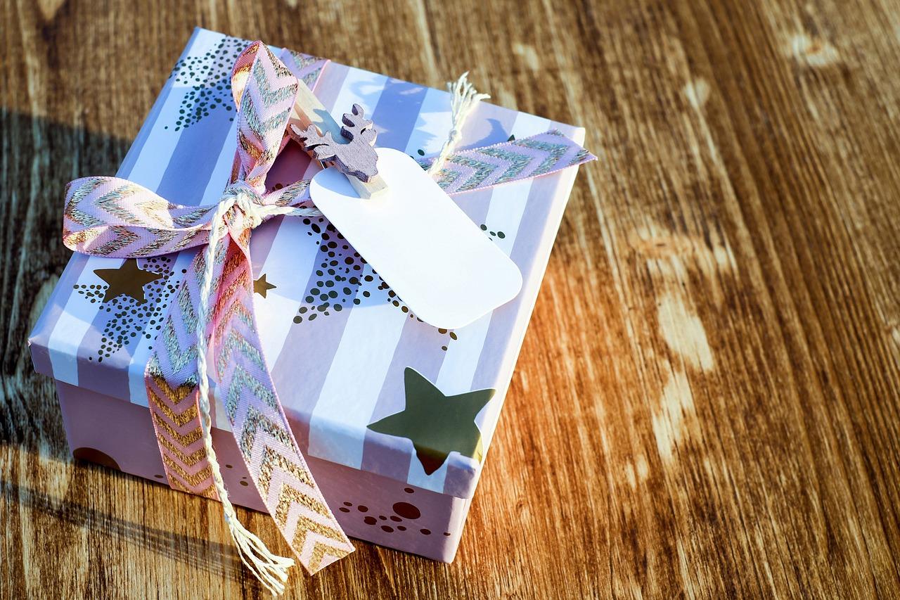 Le budget 2017 pour les fêtes sera de 749euros en moyenne