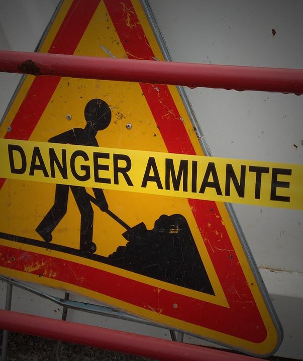 Risque Amiante : le point sur les nouvelles obligations avec SET Environnement