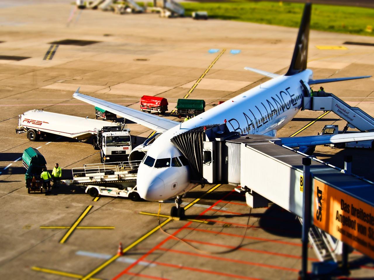Le patron d'Airbus pourrait-il partir plus tôt ?