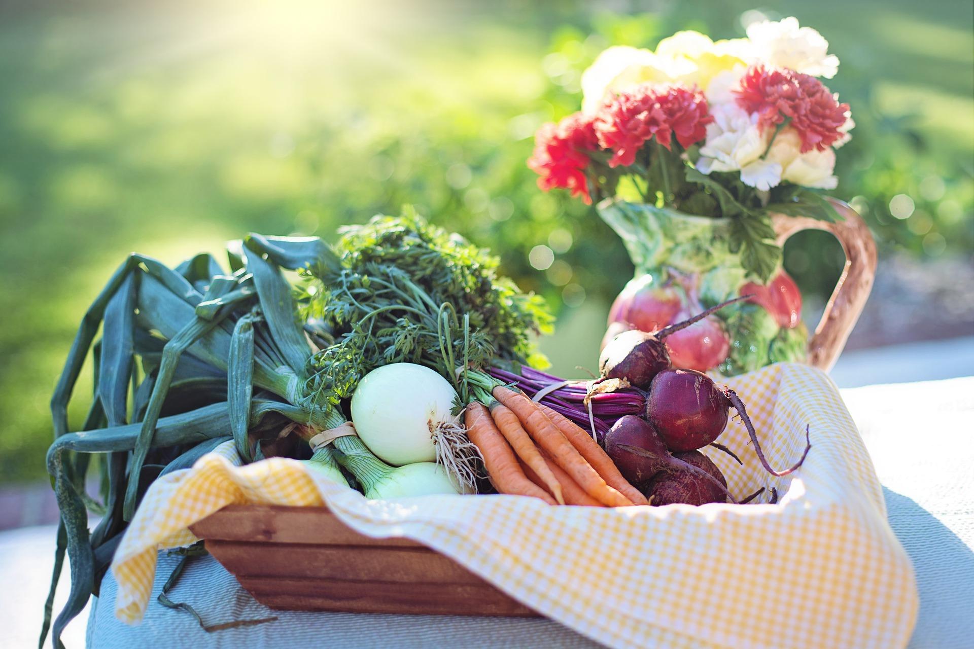 États généraux de l'alimentation : des avancées, mais beaucoup reste à faire