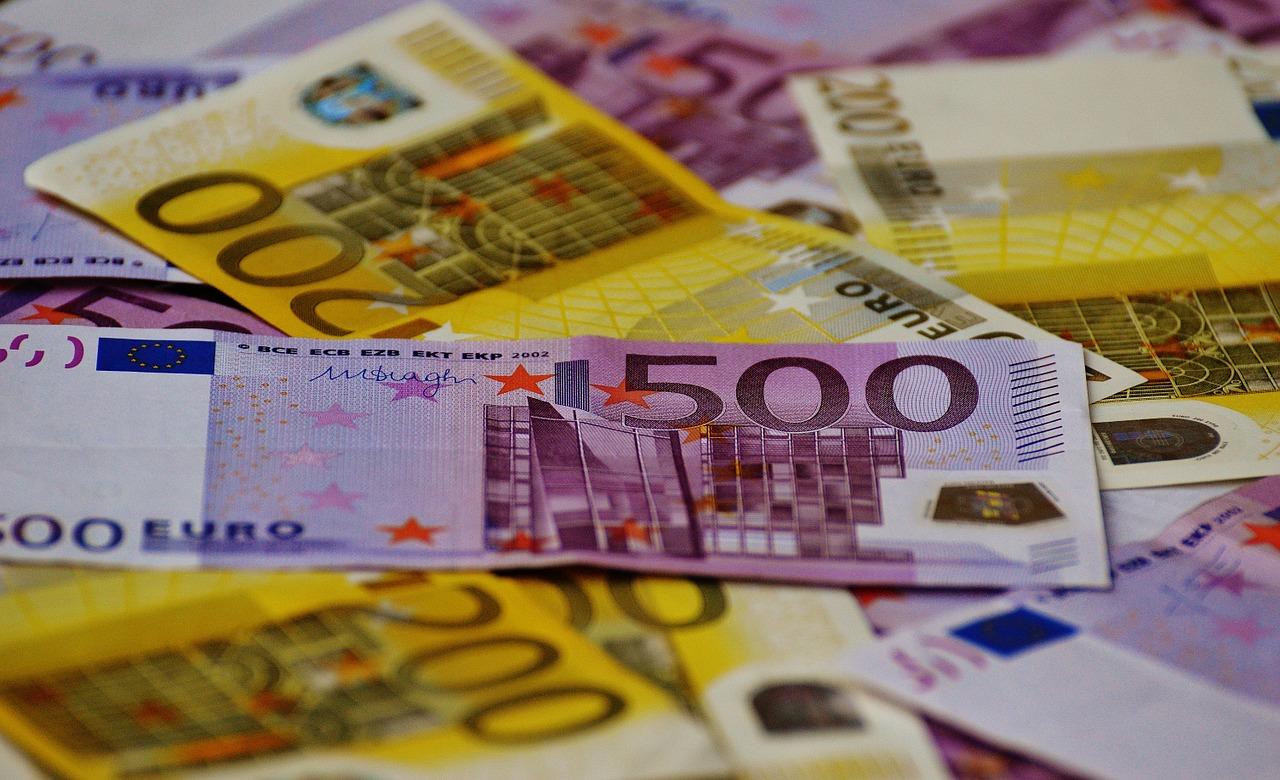 France : les patrons gagnent 70 fois plus que les salariés