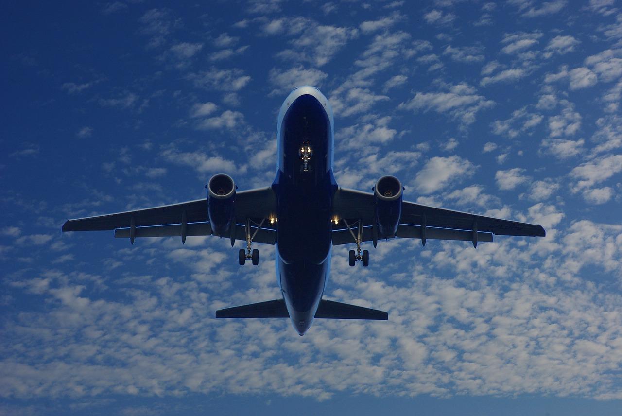 Airbus et Boeing à égalité en 2017