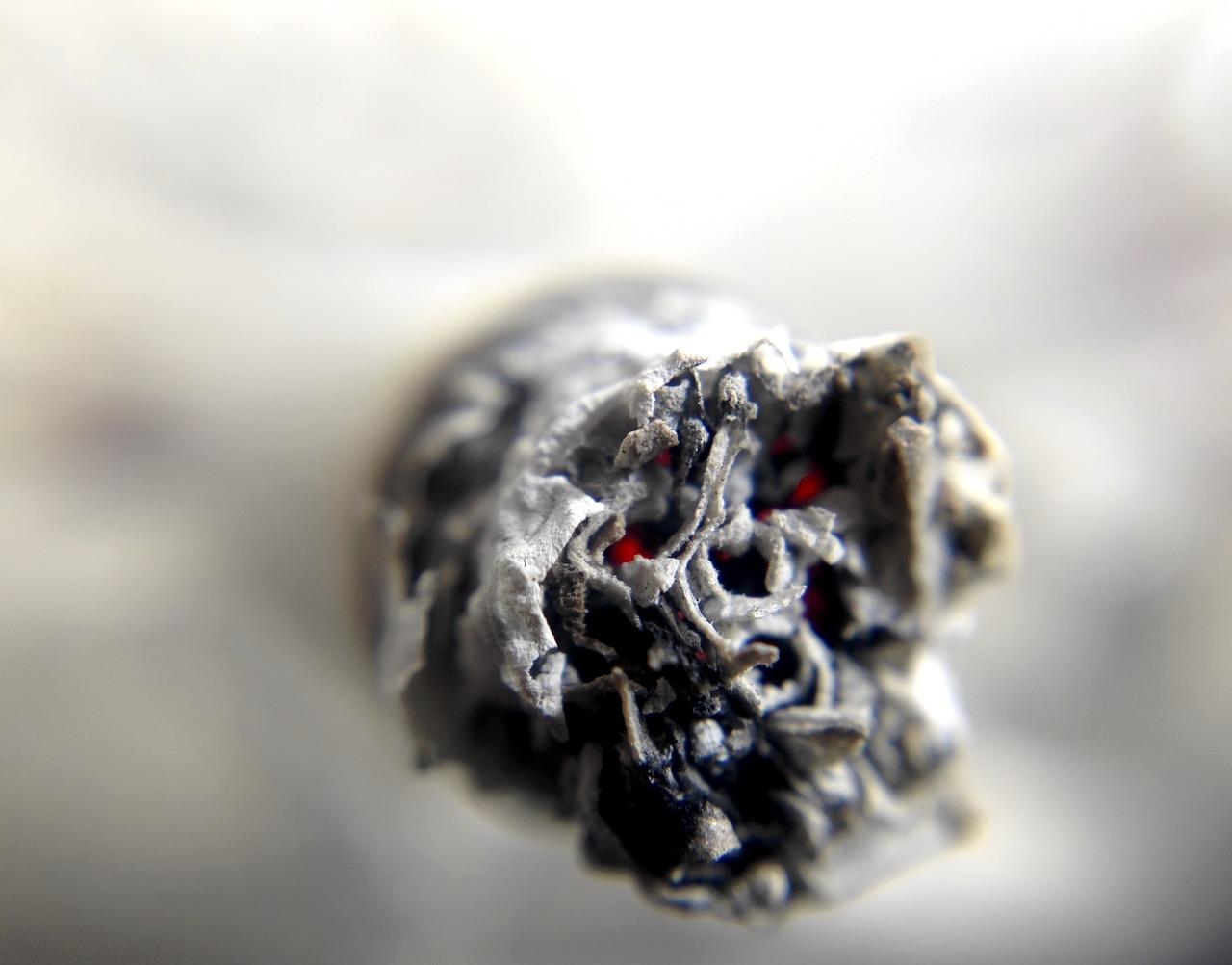 Vers des amendes forfaitaires pour usage de cannabis ?