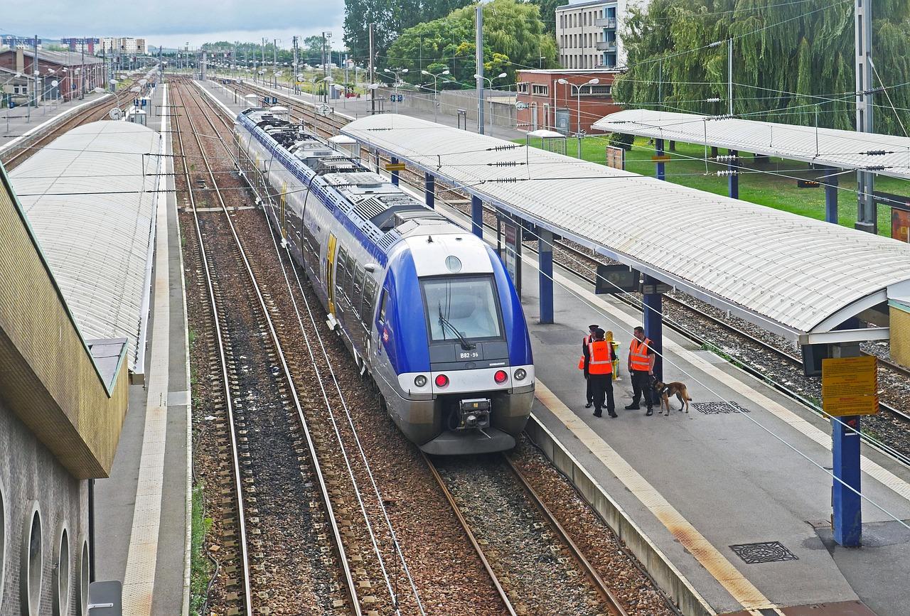 RER, Transilien : grosses difficultés à prévoir pendant les huit prochaines années