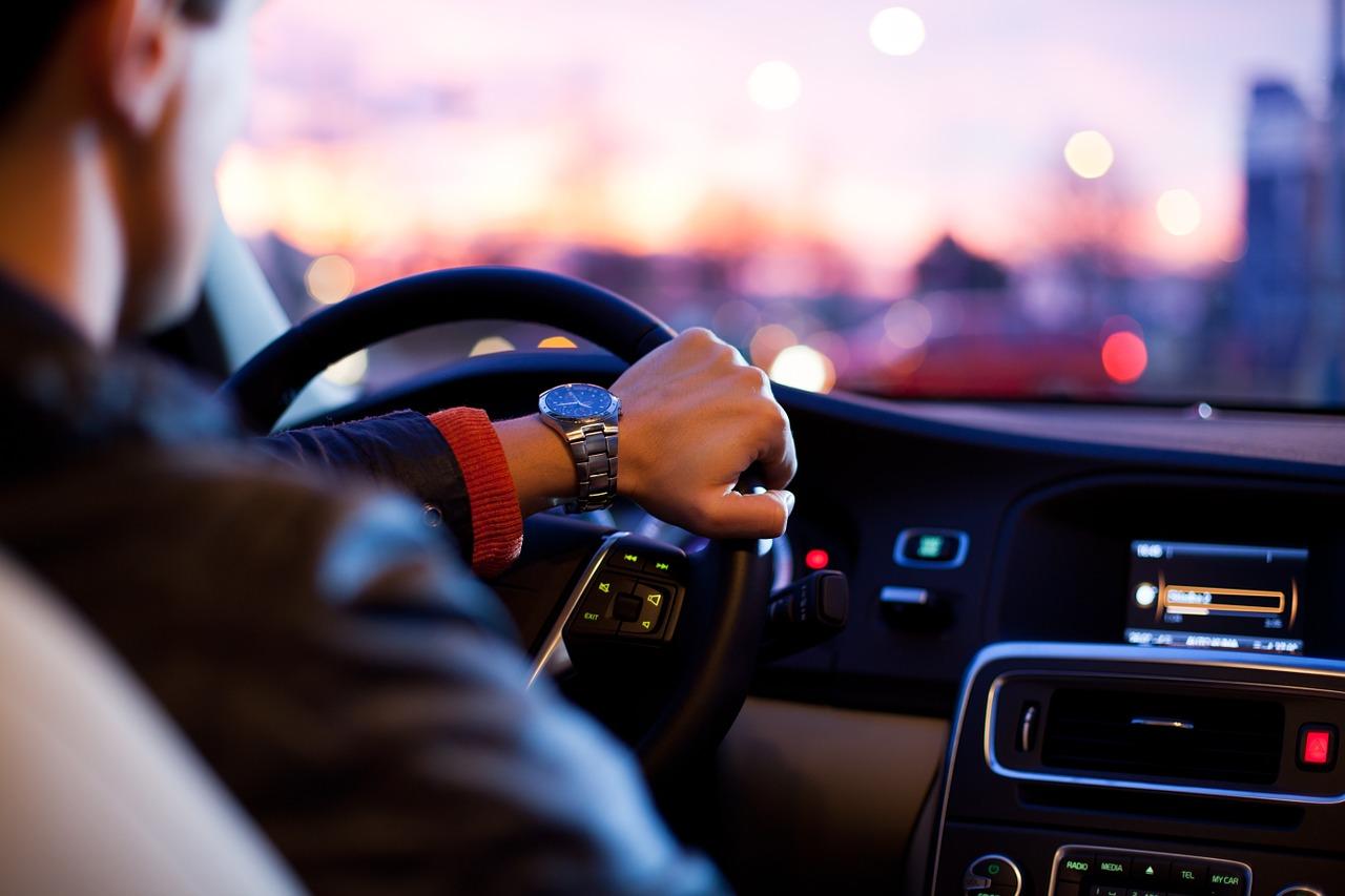 Le classement des véhicules les plus volés en 2017