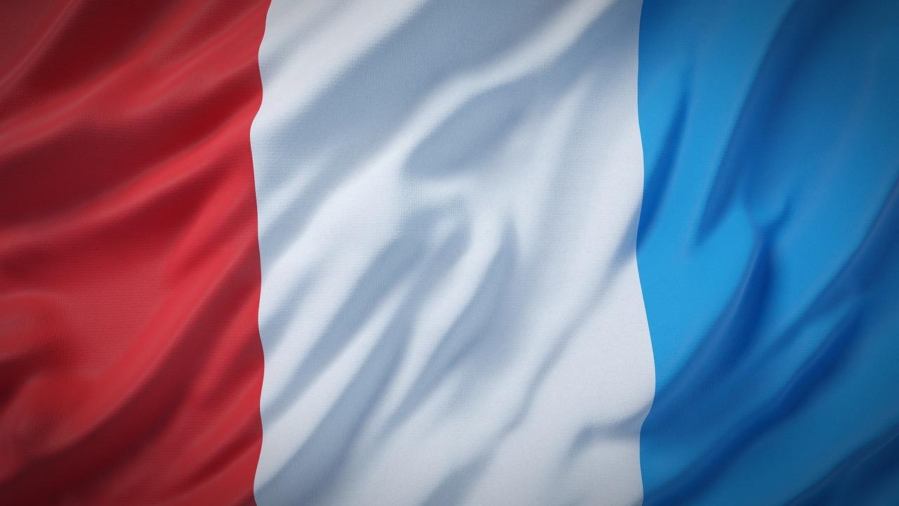 Pierre Moscovici : la situation économique de la France s'améliore