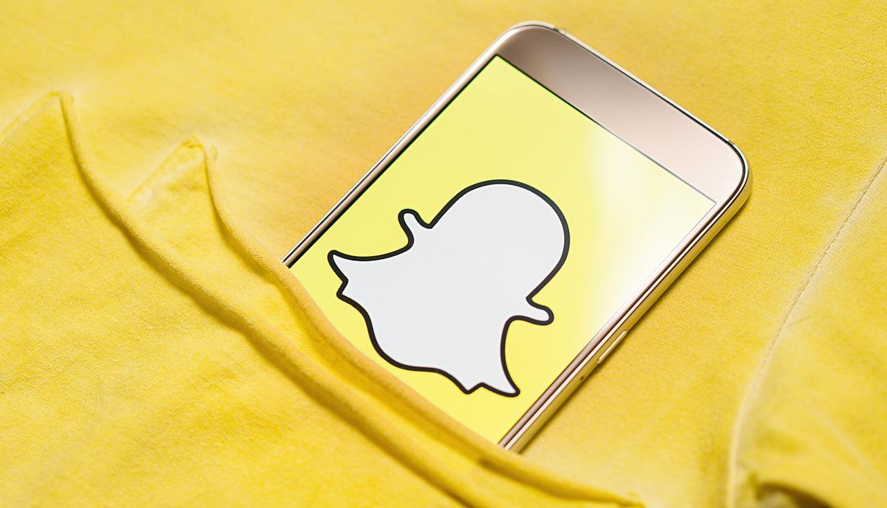 Plan de licenciements en vue pour Snap, l'éditeur de Snapchat
