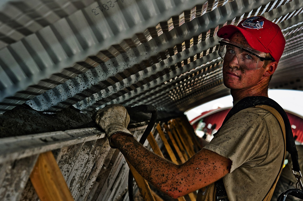 Près de 270000 créations d'emplois en 2017