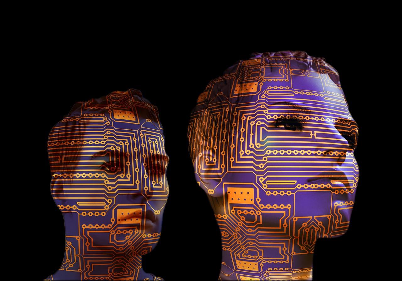 10 milliards d'euros pour les technologies de rupture